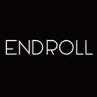 株式会社ENDROLL