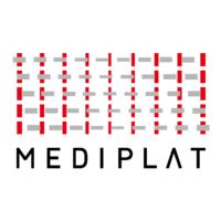株式会社Mediplat