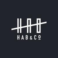 株式会社HAB&Co.