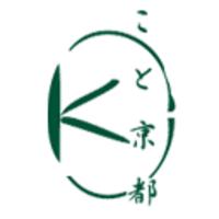 こと京都株式会社