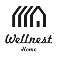 株式会社 WELLNEST HOME