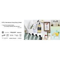 Vitel International Hong Kong Limited