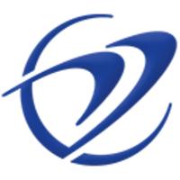 テックビューロ株式会社