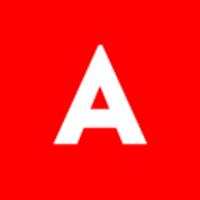 ATELIER〈アトリエ〉