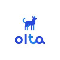OLTA株式会社
