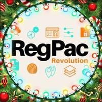 RegPac