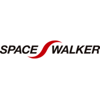 株式会社SPACE WALKER