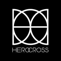 Herocross
