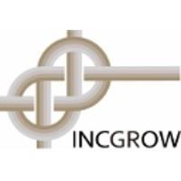 インクグロウ株式会社