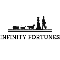 Infinity Fortunes Investment Company