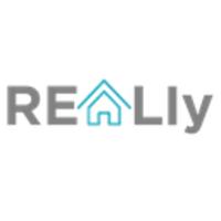 REALly Pte Ltd