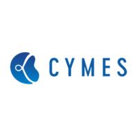 株式会社CYMES