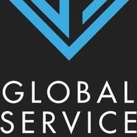 株式会社GLOBAL SERVICE