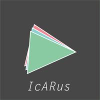株式会社IcARus