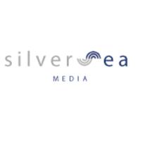 Silversea Media (S) Pte Ltd