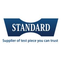 株式会社スタンダードテストピース