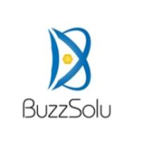 株式会社BuzzSolu
