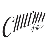株式会社CHILLNN