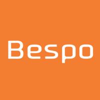 株式会社Bespo
