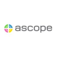 アスコープ株式会社