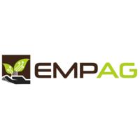Empag Pte. Ltd.