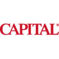 キャピタル株式会社