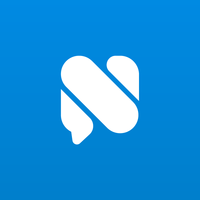 株式会社Newton Labs Japan