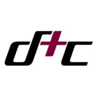 デジタルトランスコミュニケーションズ株式会社