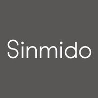 株式会社シンミドウ