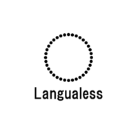 株式会社ラングレス