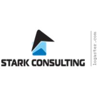 株式会社STARK CONSULTING