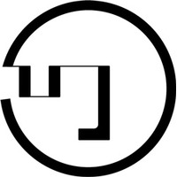 ツナガル株式会社