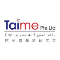 Taime Pte Ltd