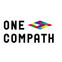 株式会社ONE COMPATH