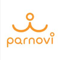 株式会社parnovi