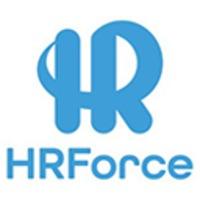 株式会社HRForce