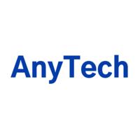 AnyTech株式会社