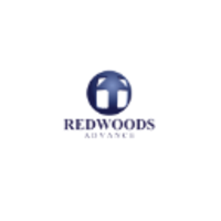 Redwoods Advance Pte Ltd.