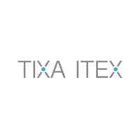 株式会社TIXA ITEX