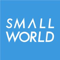 株式会社SMALL WORLD
