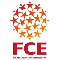 株式会社FCE Holdings