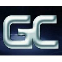 Citic Hong Trading Company