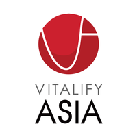 Vitalify Asia Co.,Ltd.