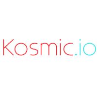 Kosmic Technologies (Hong Kong) Ltd.