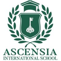 Ascensia International School