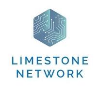Limestone Technology Pte Ltd