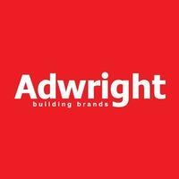 Ad.WRIGHT Communications Pte Ltd