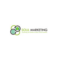 Soul Marketing Group Limited