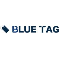 BLUE TAG株式会社