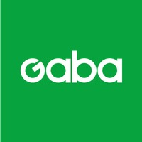 株式会社GABA
